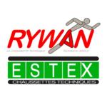 Rywan Logo